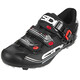 Sidi Eagle 7 Shoes Men black